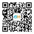 工恒阀门(上海)有限公司微信二维码