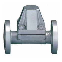 CS47H型双金属片式疏水阀PN16~PN40