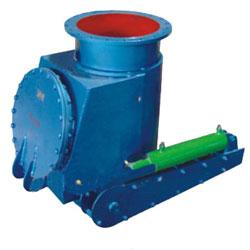 RGP745Y液动放散阀-均压放散阀