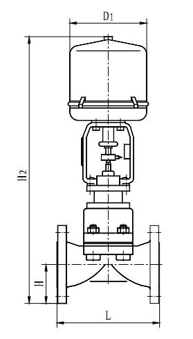 kv-sg29t80电路图