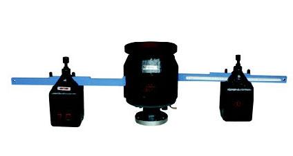 ga44y双杠杆安全阀图片