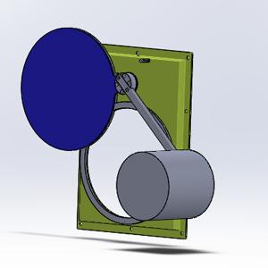 不锈钢浮筒阀/不锈钢限流装置/不锈钢自控截污装置/筒式自控截污装置